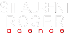 Agence St-Laurent Roger inc.